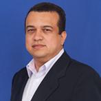Marcelo_Rodrigues_dos_Santos