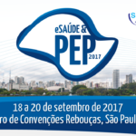 Congresso Internacional eSAÚDE & PEP 2017