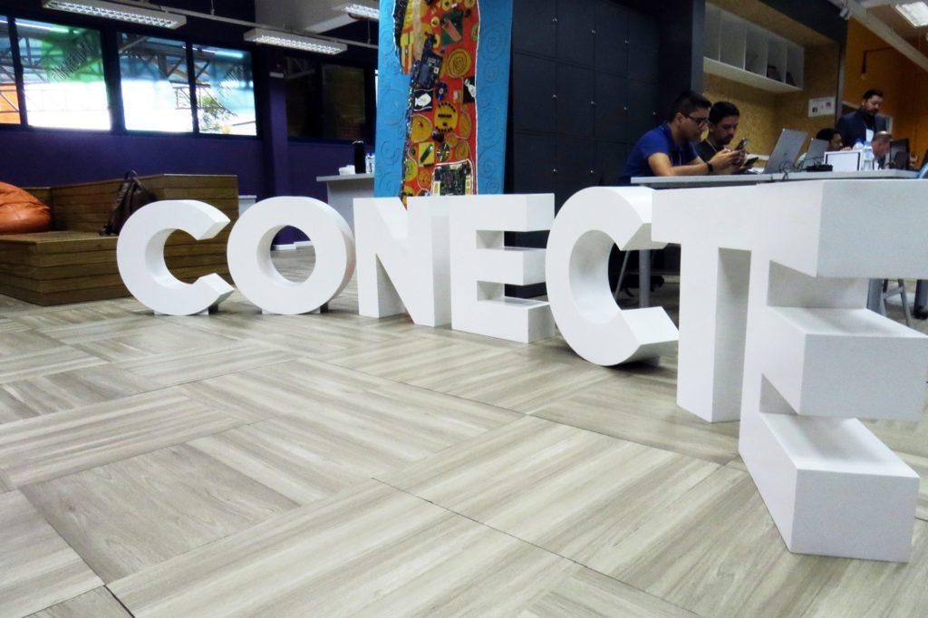 Maratona de Conectividade PROADI-SUS digiSUS Infoestrutura HAOC IHE